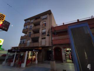 Piso en venta en Mazarrón de 126  m²