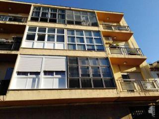 Piso en venta en La Pobla De Vallbona de 106  m²