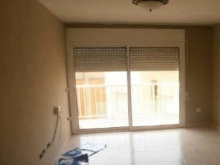 Piso en venta en Blanes de 50  m²