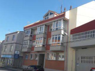 Piso en venta en Coruña (a) de 56  m²