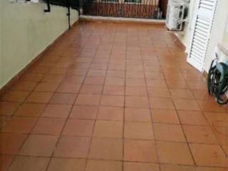 Piso en venta en Santpedor de 149  m²
