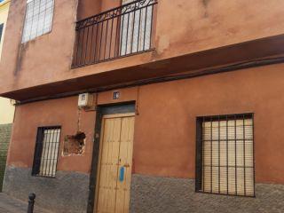 Unifamiliar en venta en Navas De San Juan de 190  m²