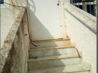 Piso en venta en Los Alcázares de 45  m²
