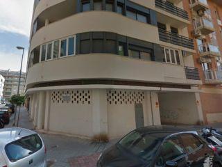Local en venta en Dénia de 614  m²