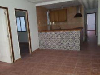 Piso en venta en Gandia de 87  m²