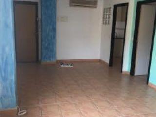 Piso en venta en Gandia de 80  m²