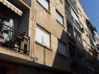 Piso en venta en Alcantarilla de 82  m²