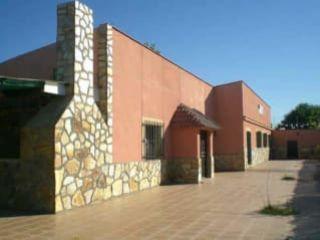 Local en venta en Escalona de 622  m²