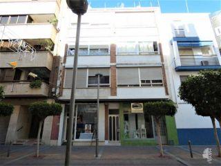 Piso en venta en Benicarló de 51  m²