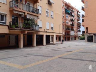 Piso en venta en La Vall D'uixó de 119  m²