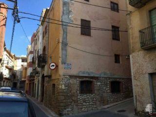 Piso en venta en Vila-rodona de 180  m²