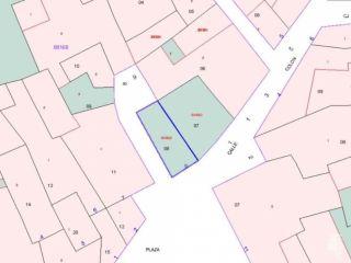 Otros en venta en Níjar de 89  m²