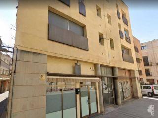 Local en venta en Valls de 68  m²
