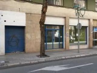 Local en venta en Tarragona de 120  m²