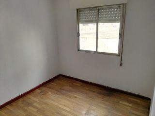 Piso en venta en León de 75  m²