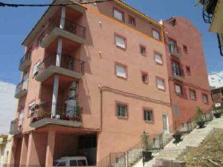 Piso en venta en Gatova de 83  m²