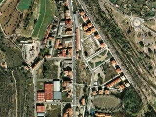 Piso en venta en Pobla De Segur (la) de 238  m²