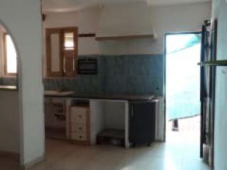 Piso en venta en Gandia de 66  m²