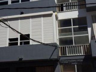 Piso en venta en San Fernando de 83  m²