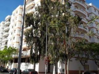 Piso en venta en San Vicente Del Raspeig de 83  m²