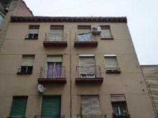 Piso en venta en Zaragoza de 52  m²