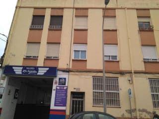 Piso en venta en Villarreal de 47  m²