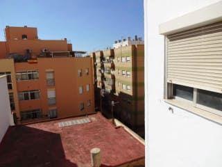 Vivienda en Almería 8
