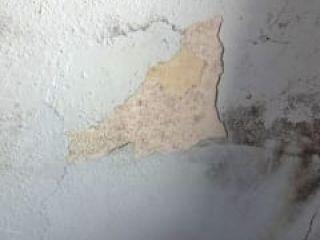 Vivienda en Almería 14