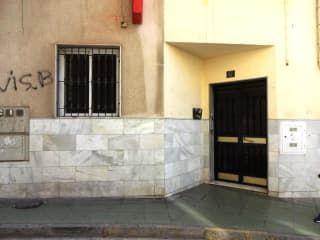 Vivienda en Almería 32