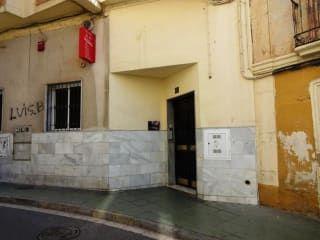 Vivienda en Almería 33