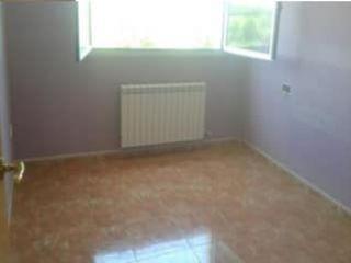 Piso en venta en Albatàrrec de 218  m²