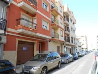 Local en venta en Almoradí de 97  m²