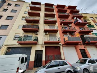 Piso en venta en Castellón De La Plana de 69  m²