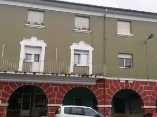 Piso en venta en Torrelavega de 88  m²