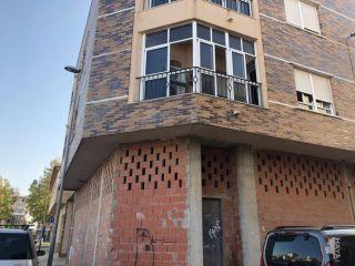 Local en venta en Pilar De La Horadada de 275  m²