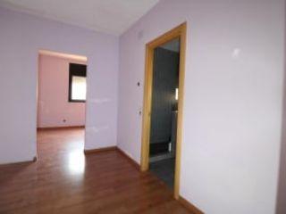 Piso en venta en Olivella de 230  m²