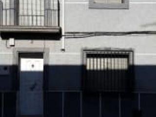 Piso en venta en Benejúzar de 78  m²