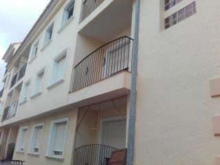 Piso en venta en Fuente Álamo De Murcia de 112  m²