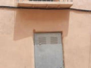Piso en venta en Sagunto de 54  m²