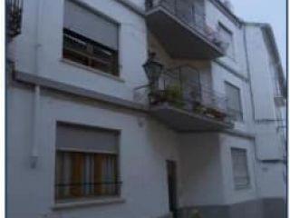 Piso en venta en Oliva de 97  m²