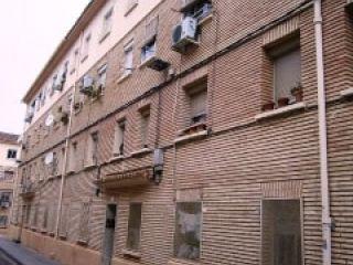 Piso en venta en Zaragoza de 56  m²