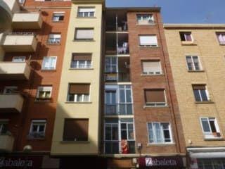 Piso en venta en Logroño de 74  m²