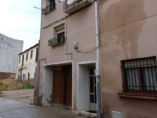 Unifamiliar en venta en Viana de 183  m²