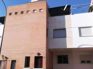 Chalet en venta en Granada de 105  m²