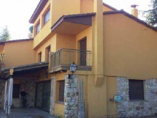 Unifamiliar en venta en Argentona de 235  m²
