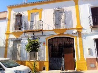 Unifamiliar en venta en Montellano de 283  m²