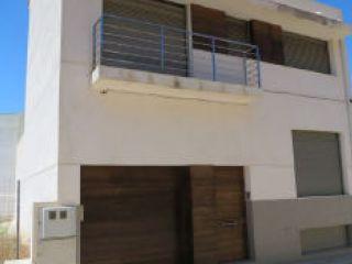 Unifamiliar en venta en Olocau de 267  m²