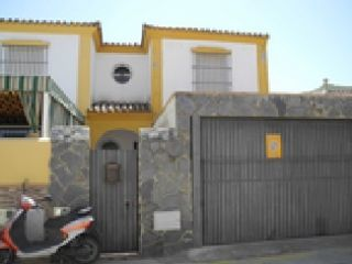 Unifamiliar en venta en Sanlucar De Barrameda de 98  m²