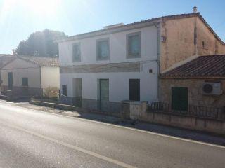 Unifamiliar en venta en Palma De Mallorca de 212  m²
