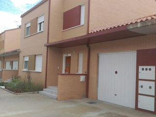Unifamiliar en venta en Cortes de 143  m²